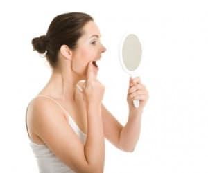 adult-acne1-300x250