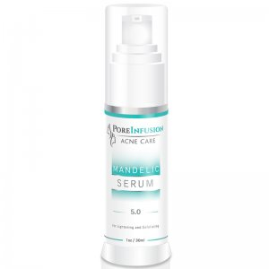 Mandelic Serum 5.0 For Lightening & Exfoliating