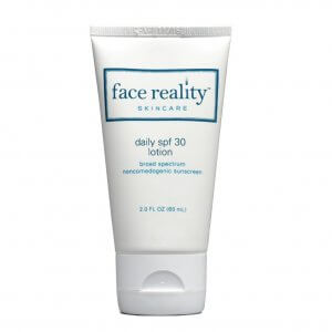 daily-spf-lotion