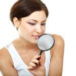 acne-detective