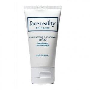 moisturizing-spf