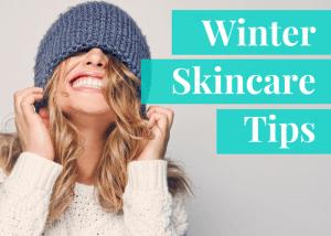 Winter Skincare Tips For Acne Prone Skin - Envision Skin Care .