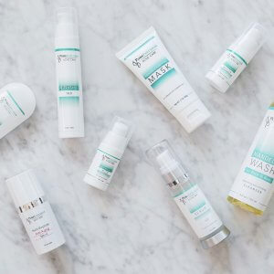 Acne Safe Skincare